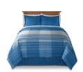 Kmart: Sale $39.99 Any Size, One Price Essential Home Complete Bed Sets