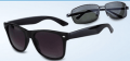 MiniInTheBox: Up To 60% Off Sunglasses