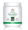 Shop Soma Life: SomaPet