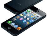 Straight Talk: Get The IPhone 5 At Straight Talk
