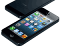 Straight Talk: Get The IPhone 5 At Straight Talk