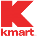 More Kmart Coupons