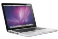 Best Buy: Discounts On Apple MacBook Pro And MacBook Air