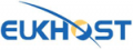 More EUKhost Coupons