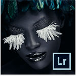 Adobe: Adobe Photoshop Lightroom 4