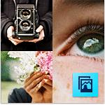 Adobe: Adobe Photoshop Elements 11