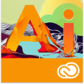 Adobe: Illustrator CC €24.59 Par Mois