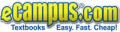 Click to Open eCampus Store