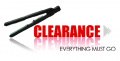 Flat Iron Experts: Up To $90 Off On Clearance Products