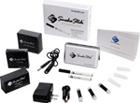 Smoke Stik: Smoke Stik Starter Kits From $79.95