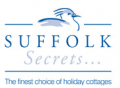 More Suffolk Secrets Coupons
