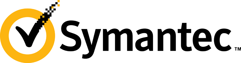 Click to Open Symantec Store