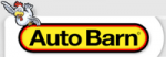 Click to Open Auto Barn Store