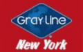 Click to Open Gray Line New York Sightseeing Store