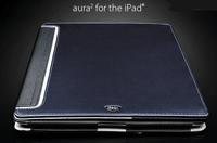 ISkin: 60% Off Aura 2 For The New Ipad Retina