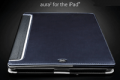 ISkin: 60% Off Aura 2 For The New Ipad Retina