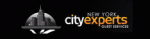 Click to Open City Experts NY Store
