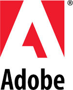 Adobe Coupon Codes