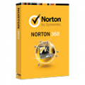 Symantec: Norton 360 Version 6.0