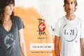 Manduka: Up To 30% Off Tees And Tanks