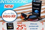 Smoke Stik: 25% Off Intro Kit Purchase Only $39.95