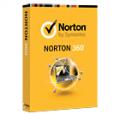 Symantec: 40% Off Norton 360 2013- $53.99