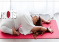 Manduka: Yoga Mats From $40.00