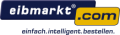 Click to Open eibmarkt Store