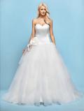 LightInTheBox: Fino Al 80% Di Sconto + 50% Di Sconto Su Spedizione Di Matrimonio Cerimonia
