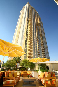 GetARoom: Get Discounted Rates On Luxury Suites At MGM Grand Las Vegas