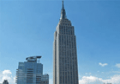 Gray Line New York Sightseeing: Empire State Building Observatory Only $27/Adult, $23/Child