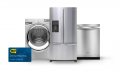 Best Buy: Extra 10% Off Major Appliances