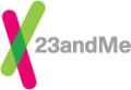 Click to Open 23andme Store