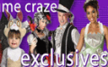 Costume Craze: 90% Off Exclusive Costumes
