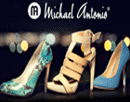 6PM: Up To 75% Off Michael Antonio Shoes