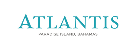Click to Open Atlantis Store