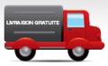 LightInTheBox: Livraison Gratuite
