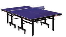 WillyGoat: Take $15 Off Table Tennis Tables Purchases