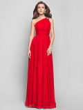 LightInTheBox: Save 50%-80% On Dresses