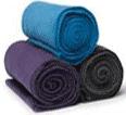 Manduka: Free EQua Mat Towel On Orders Over $150 + Free Shipping