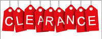 FragranceNet: Up To 50% Off On Clearance