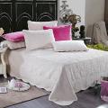LightInTheBox: Bis Zu 70% Reduziert In Bettwäsche