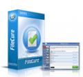 ParetoLogic: 40% Off FileCure Downloadable - $23.97