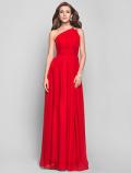 LightInTheBox: 50%-80% Rabatt Auf Kleider Für Besondere Anlässe