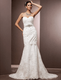 LightInTheBox: Wedding Dresses Under £128