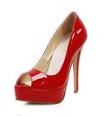 LightInTheBox: Até 86% Desconto Em Sapatos Moderna