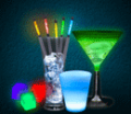 Cool Glow: Glow Drinkware As Low As $1.79