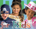 Costume Craze: 30% Off Child Costumes