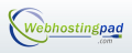 Click to Open Web Hosting Pad Store