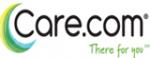 Click to Open Care.com Store